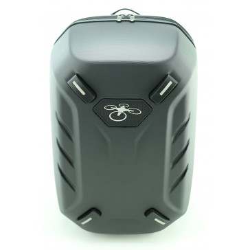 DISC.. High Grade Hard case Backpack for Phantom 2 & 3