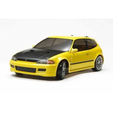 Honda Civic SiR (EG6) TT02D