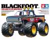 Blackfoot 2016