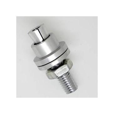 DISC.. Accessorie for Brushless Motor : Propeller Adaptor For 28 seri