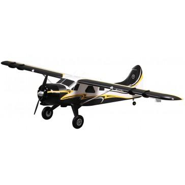 DISC.. Plane 2000mm Beaver PNP kit