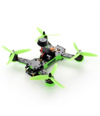 DISC.. FPV 220 Crossking Competition racer PNP kit