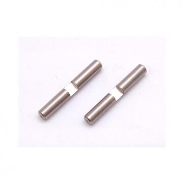 DISC.. 64 Titanium Gear Diff Pin