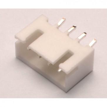 Connector : female 3S XH Balancer (1pc)