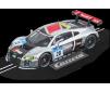 "Audi R8 LMS ""Audi Sport Team N° 28"""