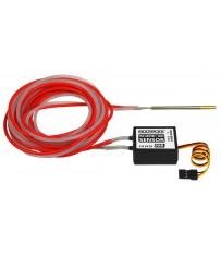 True Air Speed + Vario Sensor M-LINK