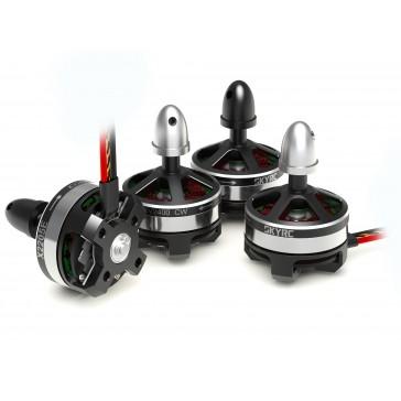 Motor built-in ESC set for Multi-rotor - X2205E 2400kv (2-3S)