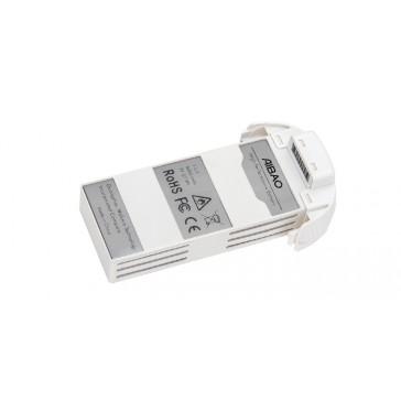 DISC.. AIBAO : Li-po battery 7.6V 5200mAh (2S)