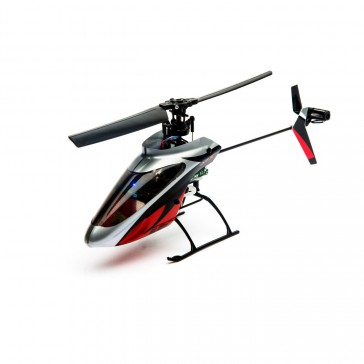 DISC.. Hélicoptère MSR S kit BNF