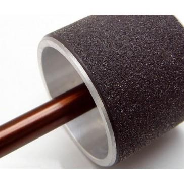 Abrasive Disk Set