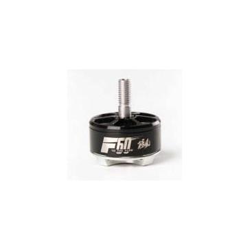 DISC.. Brushless Motors set (2pcs) F60 PRO - 2500kv