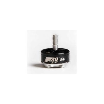 DISC.. Brushless Motors set (2pcs) F40 PRO - 2600kv