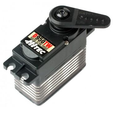 Servo D-950 TW