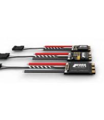 DISC.. F20A FPV ESC 20A (2-4S) 3,7g 23,5x11,1x5mm