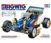 The Bigwig