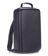 DISC.. High grade Backpack for  DJI Mavic