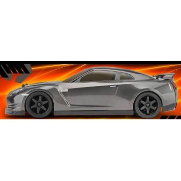 Sprint 2 Sport RTR - Nissan GT-R