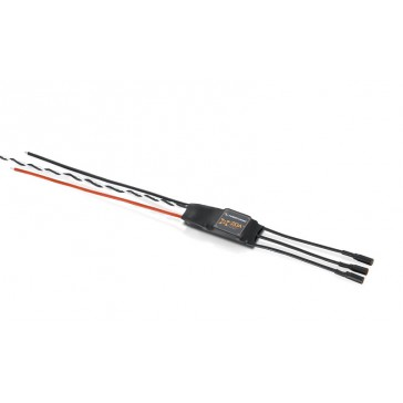 XRotor ESC 20A 3-4s Wire Leaded for Multicopter