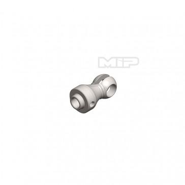 MIP 5mm Drive Hub Std - Axial Wraith