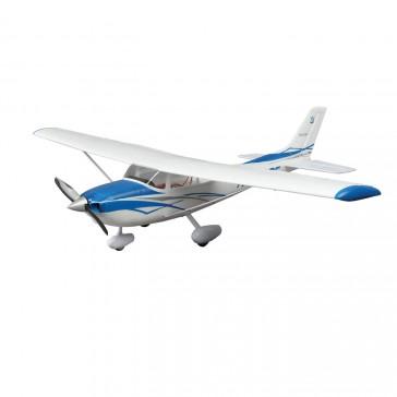 UMX Cessna 182 BNF Basic