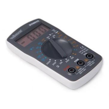 DVM832 - Multimètre numérique