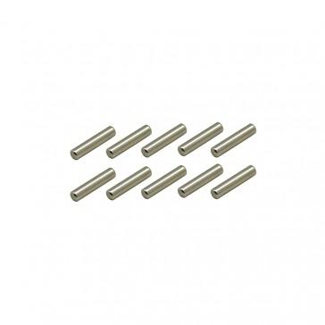 Pin 2.5 x 12 - pk10