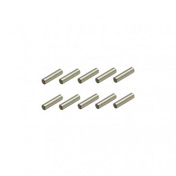 Pin 3 x 13 - pk10