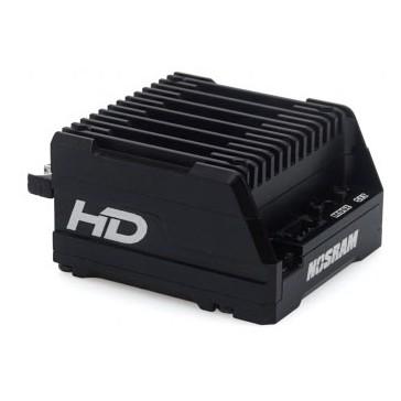 HD StockSpec