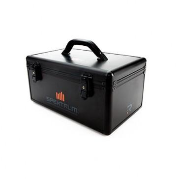 Spektrum DX6R Transmitter Case