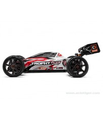 Trophy Buggy Flux RTR (2.4Ghz)