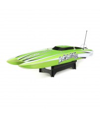 "Veles 29"" Brushless Catamaran 736mm RTR"