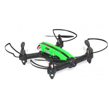 X-Drone racer nano FPV RTF kit