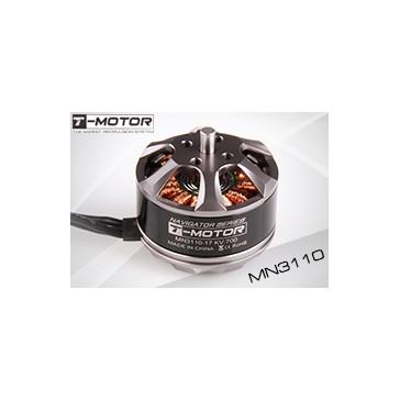 DISC.. Brushless Motor MN3110-26 - 470KV