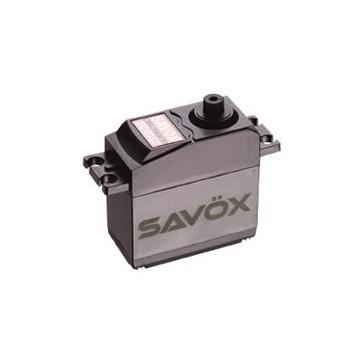 SC0352 STD SIZE DIGITAL SERVO 6.5KG@6V