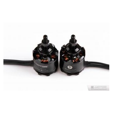 DISC.. Brushless Motors (2pcs/set) MT2814 Antigravity - 710KV
