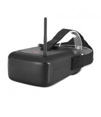 DISC.. F100 VR Goggle 5,8gz