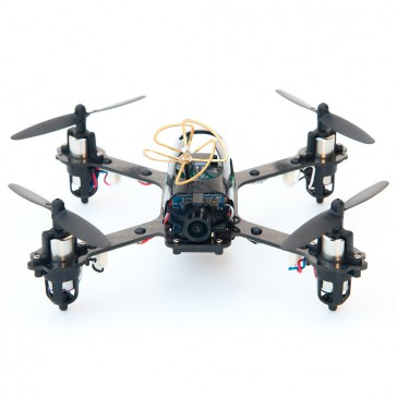 X130-T Racing FPV quadcopter RTF kit