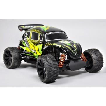 Beetle Pro RTR