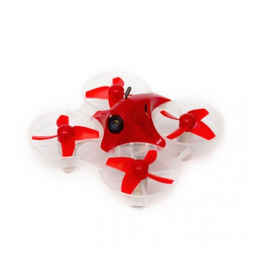 Inductrix FPV+ RTF Mode2