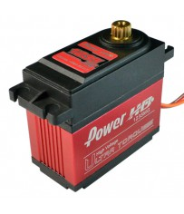 DISC.. HD-1235MG HV CORELESS DIGITAL SERVO