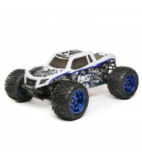 LST 3XL-E 4WD Monster Truck 1:8 RTR (with AVC-Technologie)