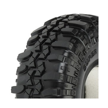 "INTERCO TSL SX SUPER SWAMPER XL 1.9"" G8 TYRES"