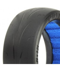 "PRIME 2.2"" M4 1/10 OFF ROAD 2WD FRONT TYRES"