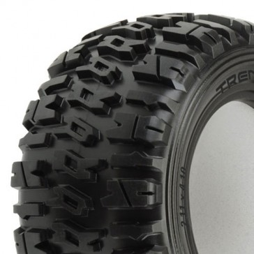"""TRENCHER T' 2.2"""" ALL TERRAIN TRUCK TYRES (F OR R)"""
