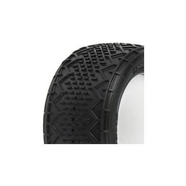 "DISC.. 'SUBURBS 2.0' 2.2"" M4 1/10 OFF ROAD BUGGY REAR"