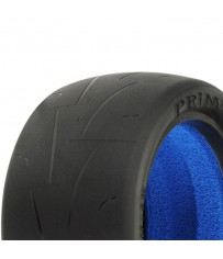 "PRIME' 2.2"" M4 1/10 OFF ROAD BUGGY REAR TYRES"