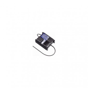 RX-371WP FHSS-2 Waterproof Receiver
