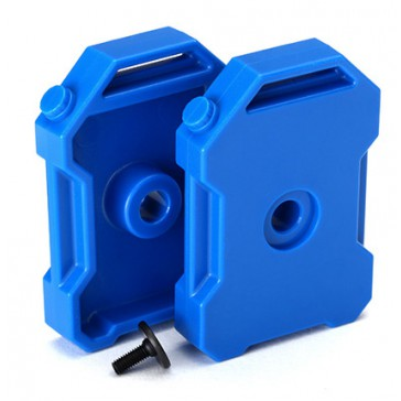 Fuel canisters (Blue) (2) 3X8 FCS (1)