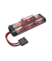 Battery, Series 3 Power Cell (NiMH, 7-C hump, 8.4V)