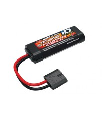 Battery, Series 1 Power Cell (NiMH, 2/3A stick, 7.2V) ID